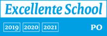 Logo Excellente school